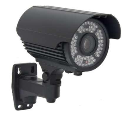 Продажа систем видеонаблюдения. Ищем Дилера в Москве Фото 5