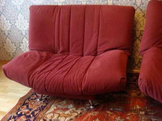 Мягкая мебель в Москве Фото 3