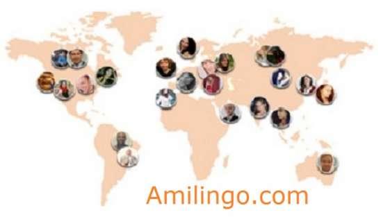 Онлайн репетиторы Aнглийского языка .