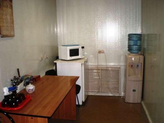 продам нежилое помещение общей площадью 268 кв.м. 2х этажное в Челябинске Фото 5