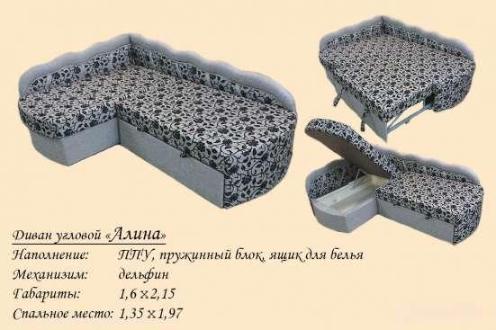Кровати одно, двух, трехъярусные; комоды, шкафы из дерева