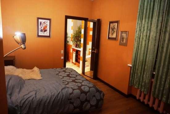 Сдам в аренду 2х комнатную квартиру в центре города Челябин в Челябинске Фото 1