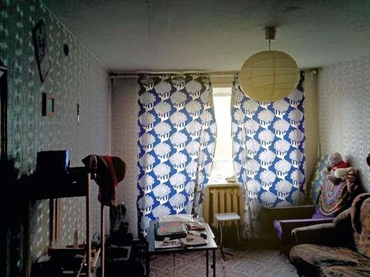 Квартира в Кемерове Фото 3