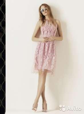 Платье Blumarine оригинал с бирками40IT в Москве Фото 1