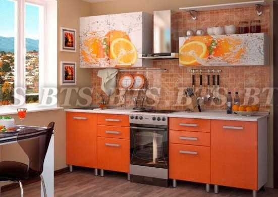 Дешевые кухни в Тольятти Фото 3