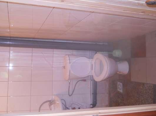 Продам дом в Белокурихе в г. Фото 3