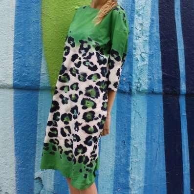 Пошив дизайнерской одежды в Москве Фото 4