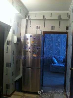 Квартира в новом кирпичном доме с мебелью!