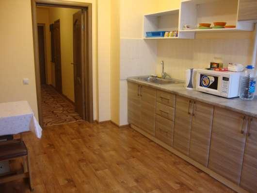 Сдаю Элитные гостиницы в Москве Фото 3