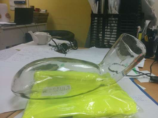 Медицинское оборудование и текстиль