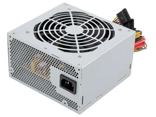 Блок питания POWER MAN IP-S450HQ7-0