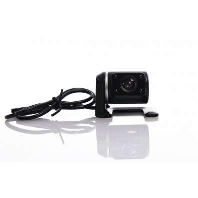Видеорегистратор CarCam Corder 2 камеры,снимает перед+зад .