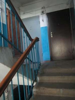 Однокомнатная квартира в г. Уральск Фото 2