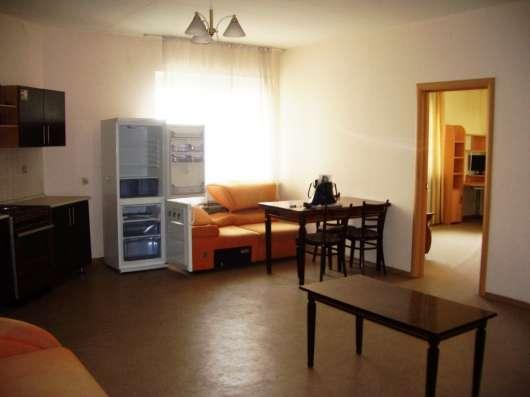 Сдам 3-х комнатную квартиру.ул.Новороссийская.Ленинский райо