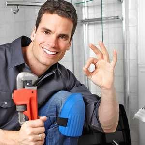 Устранение засоров в ванной, унитазе тел. 8-922-603-75-84
