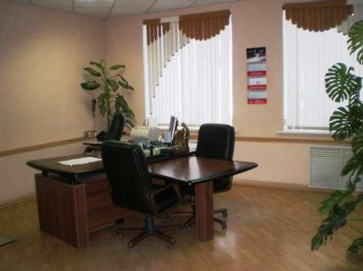 продам нежилое помещение общей площадью 268 кв.м. 2х этажное в Челябинске Фото 4