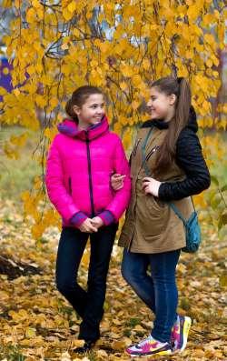 Фотосессия на природе в Челябинске Фото 2