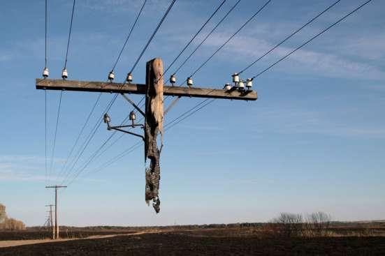Электромонтаж не дорого и качественно!!!