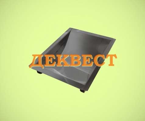 Банковский лоток УПН-1.