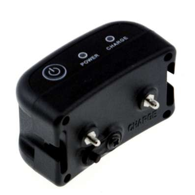 Приёмник H-188 для электронных ошейников моделей серии 998