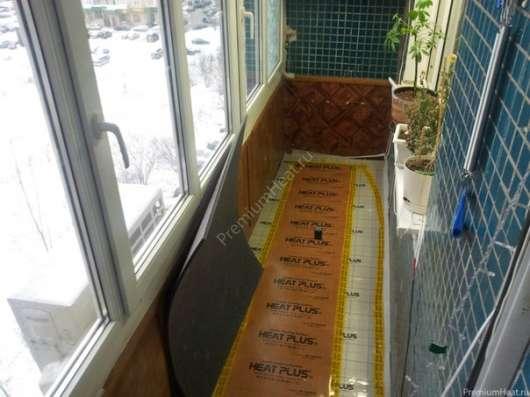 Пластиковые балконы и лоджии в Нижнем Новгороде Фото 3