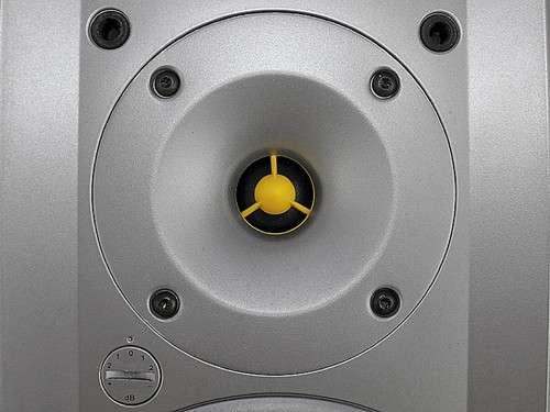 Акустические системы Jamo X850