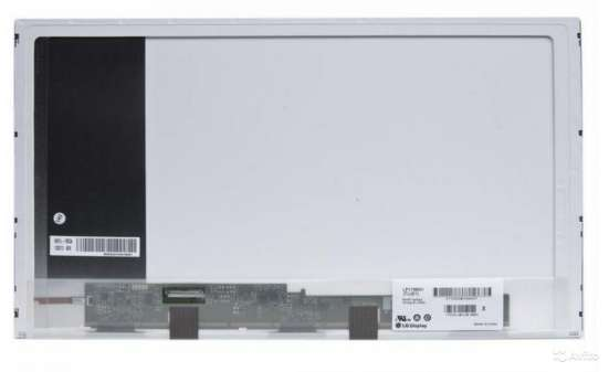 Матрица для ноутбука LP173WD1 (TL)(E1)