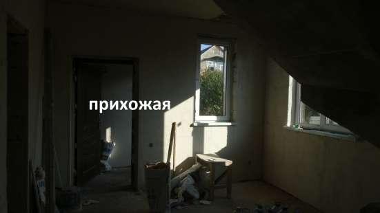 Краснодар продам дом 110м2 2.3 млн. руб Фото 4