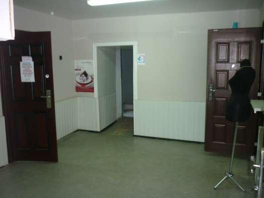 Офисное помещение, 100 м² в Таганроге Фото 5