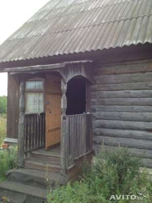 Дом 70 м² на участке 18 сот.