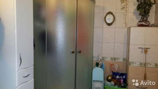 Квартира студия в Юкках в ЖК в Санкт-Петербурге Фото 4