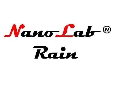 Антидождь NanoLab Rain на все стёкла авто.