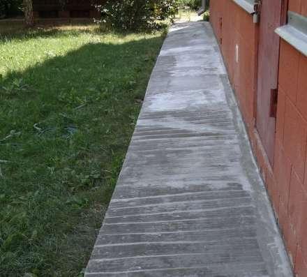 Бетоноправ2 Добавка для получения коррозионностойких бетонов