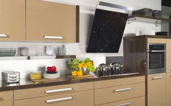 Кухонный гарнитур на заказ в Челябинске Фото 2