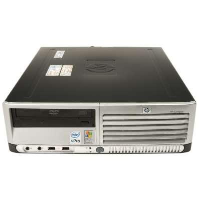 системный блок НР -7700