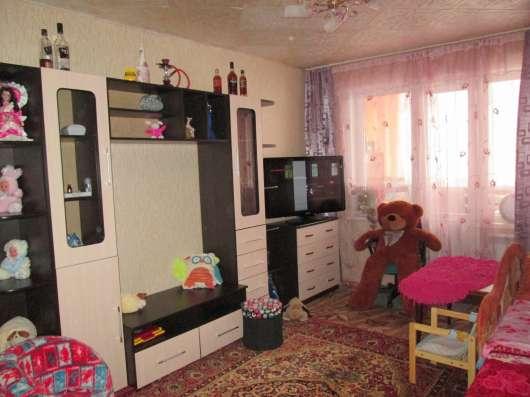 двухкомнатная квартира в ленинском районе в Челябинске Фото 2