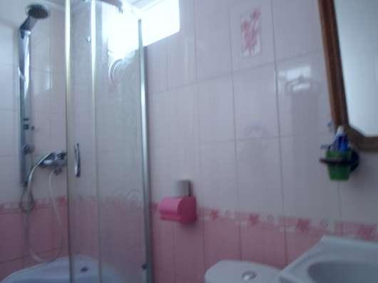 Продам жилой дом в Мисхоре дешево г.Ялта в г. Киев Фото 5
