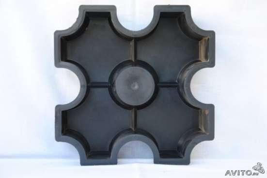 формы для тротуарной плитки,декоративного камня