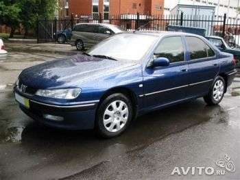 авто, цена 280 000 руб.,в Брянске Фото 1