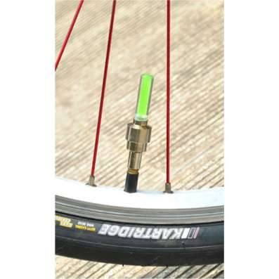 Светодиодная LED подсветка для колес