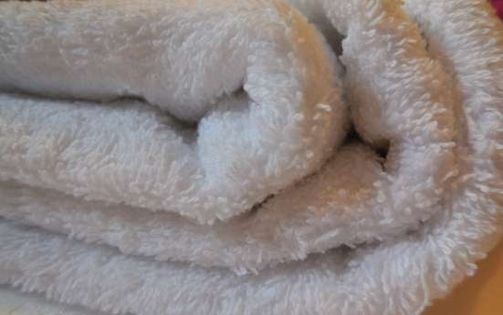 Банные полотенца от в г. Симферополь Фото 5