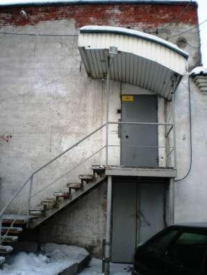 продам нежилое помещение общей площадью 268 кв.м. 2х этажное в Челябинске Фото 2