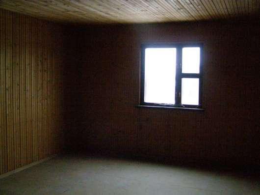 Продам Дом с.Фаустово в Воскресенске Фото 2