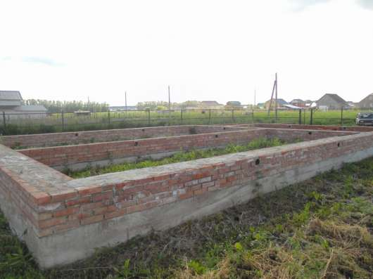 продается земельный участок ижс с.миловка, уфимского района в Уфе Фото 2