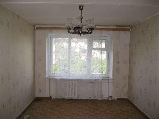 3-х комнатная квартира в Волжском районе г. Саратова Фото 1