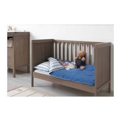 Детская кроватка в Зеленограде Фото 2