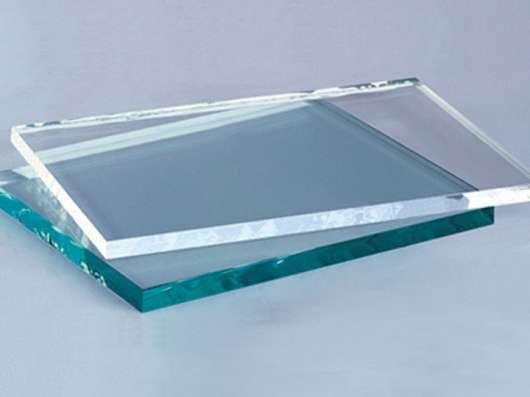 Резка стекла и зеркал, оргстекло