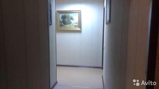 Продам помещение свободного назначения 96 м в Подольске Фото 1