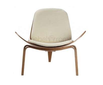 Кресло Replica Shell