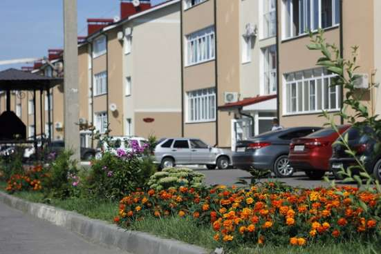 Продажа Квартир в Воронеже Фото 1